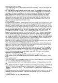 Dorfgeschichten Mein Dorf, wie es lebt und lacht! - Page 5