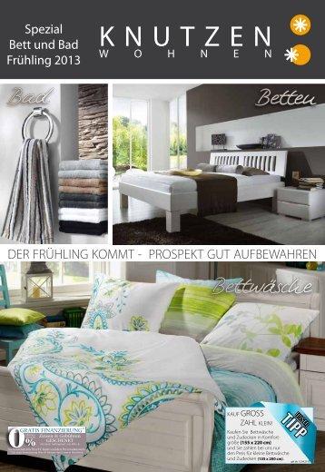 Betten Bad Bettwäsche