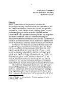 Ein Rom in der Gadschewelt (pdf) - Page 3
