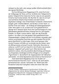 Ein Rom in der Gadschewelt (pdf) - Page 4