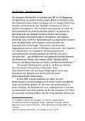 Ein Rom in der Gadschewelt (pdf) - Page 6