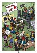 Gewalt / Gewaltmonopol des Staates - Andi - Seite 3