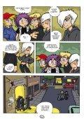Gewalt / Gewaltmonopol des Staates - Andi - Seite 6