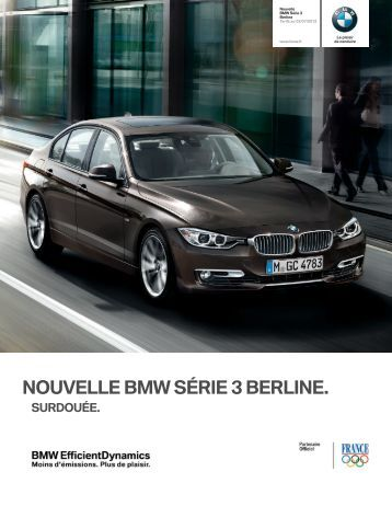 t l chargement catalogue s rie 3 cabriolet pdf bmw. Black Bedroom Furniture Sets. Home Design Ideas