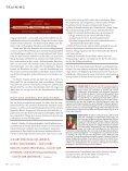 umGanG mit EmotionEn und GEfühlEn - golfact - Seite 5