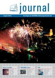 BO-journal 04-2013 web.pdf, Seiten 1-13 - Bayernoil ...