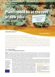 Download pdf - EU Neighbourhood Info Centre