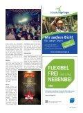Uni SS - Page 7