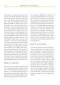 Download program - Münchner Philharmoniker - Seite 6
