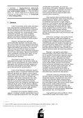 Emari ekologikoaren erreserba gure ibaien inguruaren gutxieneko ... - Page 2