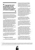 Emari ekologikoaren erreserba gure ibaien inguruaren gutxieneko ... - Page 3