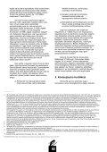 Emari ekologikoaren erreserba gure ibaien inguruaren gutxieneko ... - Page 4