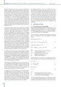 SWIM-live 1.0 – Tagesaktuelle Simulation des ... - DOI - Page 2