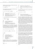 SWIM-live 1.0 – Tagesaktuelle Simulation des ... - DOI - Page 3