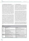 SWIM-live 1.0 – Tagesaktuelle Simulation des ... - DOI - Page 4