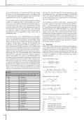 SWIM-live 1.0 – Tagesaktuelle Simulation des ... - DOI - Page 6