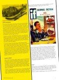 Vreme nauke 0, 4. decembar 2008, dodatak uz Vreme 935 - Page 5