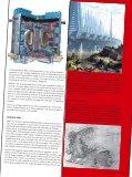 Vreme nauke 0, 4. decembar 2008, dodatak uz Vreme 935 - Page 6