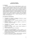 """Universitatea de Stat """"Alecu Russo"""" din Bălţi - Page 2"""