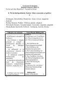 """Universitatea de Stat """"Alecu Russo"""" din Bălţi - Page 7"""