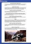Ford Everest.pdf - Page 4