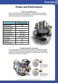 Ford Everest.pdf - Page 7
