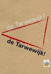 Untitled - Marleen De Jong Teksten