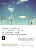 Inspire Magazin #01 Digital Challenges - Ketchum - Page 4