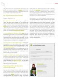 Inspire Magazin #01 Digital Challenges - Ketchum - Page 7