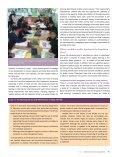 Improving the quality of early education - Children's Institute - Page 4