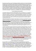 Synchron verlaufende pathologische Heilspläne - Seite 2