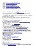 Synchron verlaufende pathologische Heilspläne - Seite 4