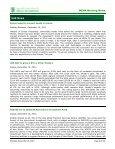 Morning News 16 Dec 2013 - National Bank of Abu Dhabi - Page 2