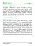 Morning News 16 Dec 2013 - National Bank of Abu Dhabi - Page 5
