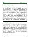 Morning News 16 Dec 2013 - National Bank of Abu Dhabi - Page 7