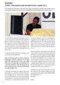 Ausgabe 2013 - Ferienlager St. Josef - Seite 2