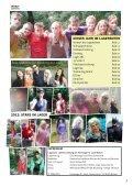 Ausgabe 2013 - Ferienlager St. Josef - Seite 3