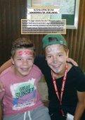 Ausgabe 2013 - Ferienlager St. Josef - Seite 5