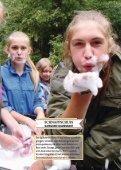 Ausgabe 2013 - Ferienlager St. Josef - Seite 6