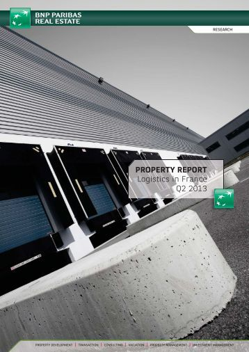 Download - BNP Paribas Real Estate