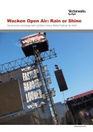 Wacken Open Air: Rain or Shine - ComputerWorks