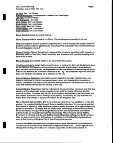 minute s regular meeting of the city counci - the City of San Luis ... - Page 5