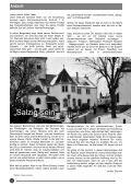 1/2013 Mär.13 - 1&1 Internet AG - Page 2