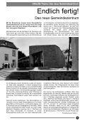 1/2013 Mär.13 - 1&1 Internet AG - Page 3