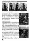 1/2013 Mär.13 - 1&1 Internet AG - Page 4