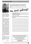 1/2013 Mär.13 - 1&1 Internet AG - Page 5