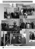1/2013 Mär.13 - 1&1 Internet AG - Page 6