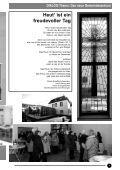 1/2013 Mär.13 - 1&1 Internet AG - Page 7