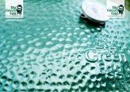 Benutzerhandbuch zum Big Green Egg® Keramikgrill - 247outdoor.de