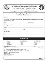 Delegate Registration & Advertisement Request Form 2013-12-02 ...